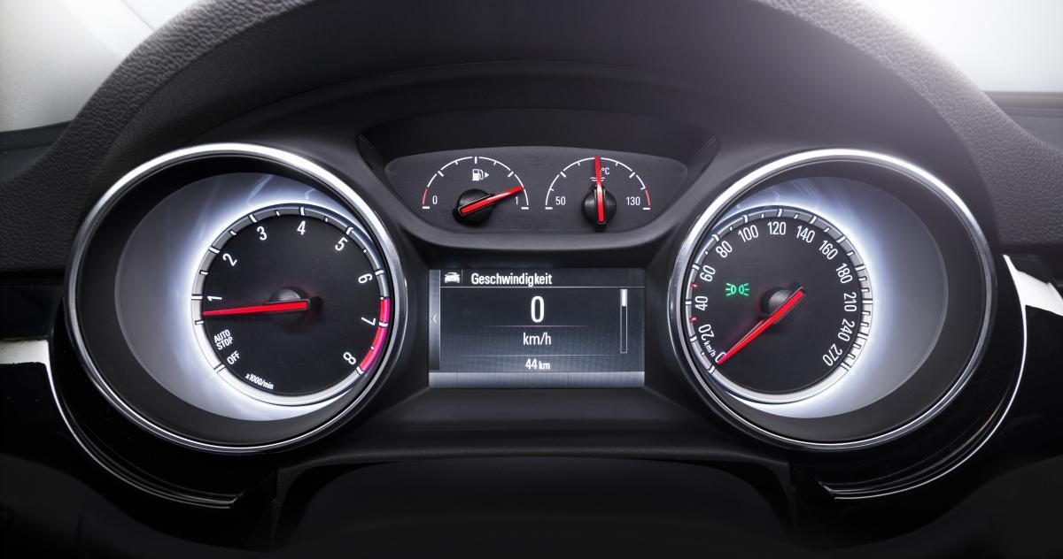 Opel-Astra 55000 azn_dən başlayaraq